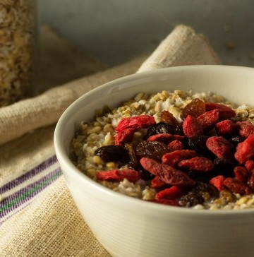 focus-on-oats-fibre-to-lower-cholesterol